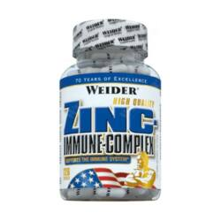 Zinc-Immune-Complex