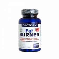 Fat Burner zsírégető