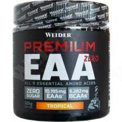 Premium EAA Powder 325 g